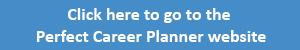 careerplanner